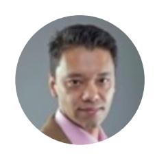 RJ Thomas- Marketing Consultant at Ningbo Focus