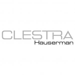 Clestra HAUSERMAN